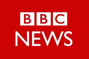 BBC NEWS: Housing executive homes 'could fall into disrepair'