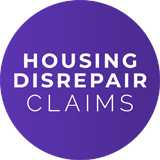 Housing Disrepair Claims Logo