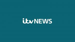 ITV: - housing scandal 2021